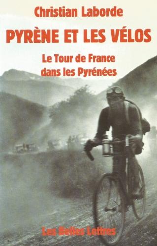 Pyrène-couverture.jpg