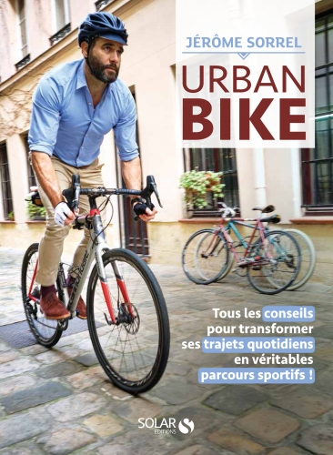 Urban bike-couverture.jpg