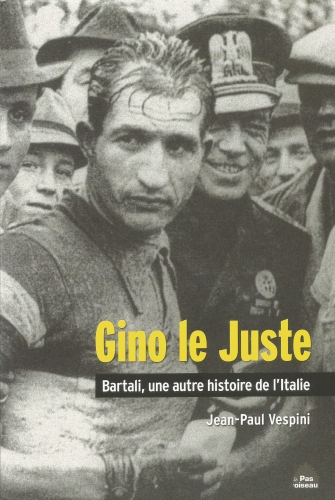 Gino le Juste-couverture.jpg