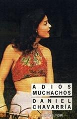 Adios Muchachos-couverture-livre.jpg