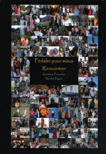 Pierrefixe et Pigaux290 - copie.jpg