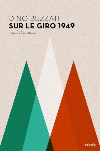 Giro 1949-couverture.jpg