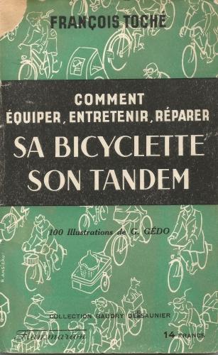 François Toché-couverture.jpg