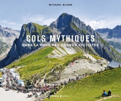 Cols mythiques-couverture-original.jpg