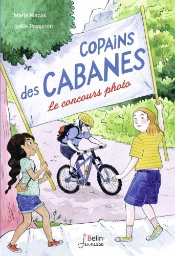 Copains-couverture.jpg