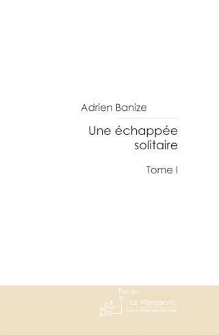 Banize(couverture.jpg