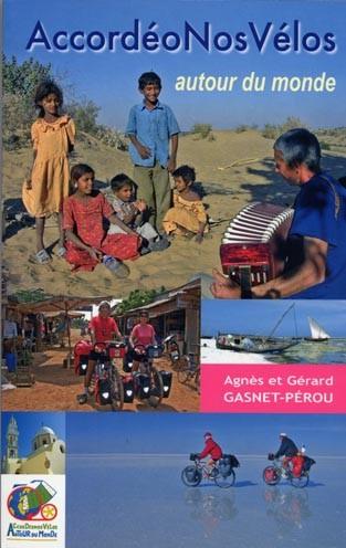 Gasnet-Pérou A et G015 - copie.jpg