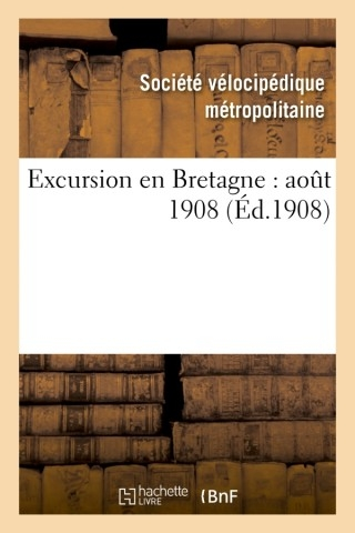 Excursion-couverture.jpg