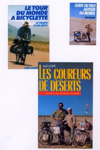 Lodé Joël ces 3 livres150 - copie 2.jpg