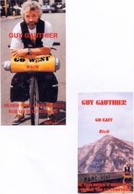 Gauthier 2315 - copie.jpg