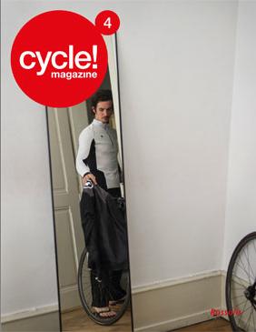 cyclourisme