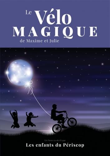 Couv Vélo Magique Web.jpg