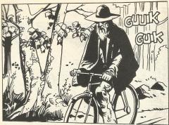 La bicyclette-vignette.jpg