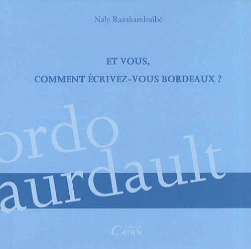 Bordeaux-couverture.jpg