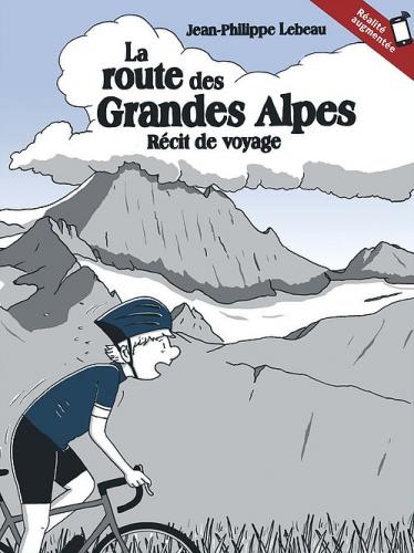 Route des Grandes Alpes-couverture.jpg