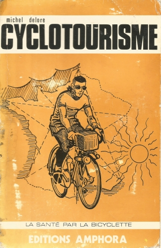 Delore-cyclotourisme-couverture.jpg