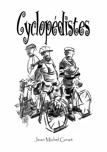 Cyclopédistes-couverture.jpg