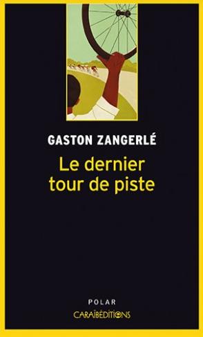 Zangerlé-couverture.png