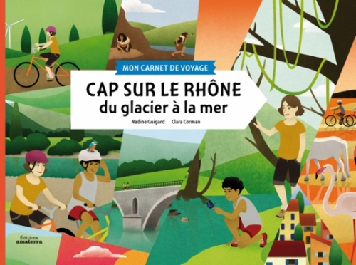 Cap sur le Rhône-couverture.jpg