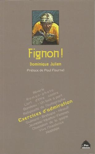 Fignon-couverture.jpg