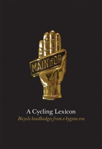 Cycling lexikon-couverture.jpg