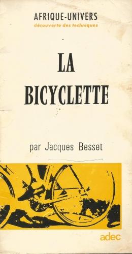 La bicyclette-couverture.jpg