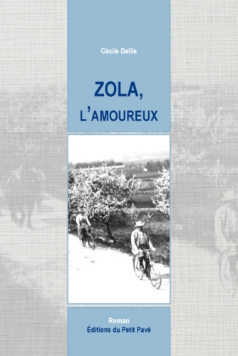Zola-couverture.jpg