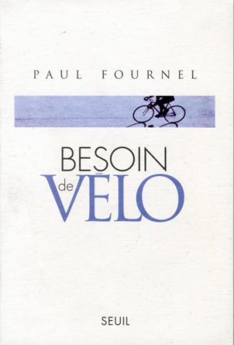 Besoin de vélo-couverture.jpg