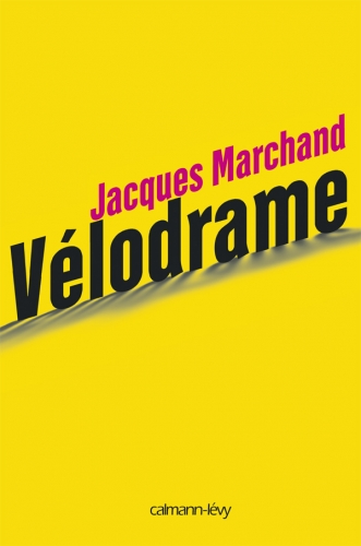 Vélodrame-couverture.jpg