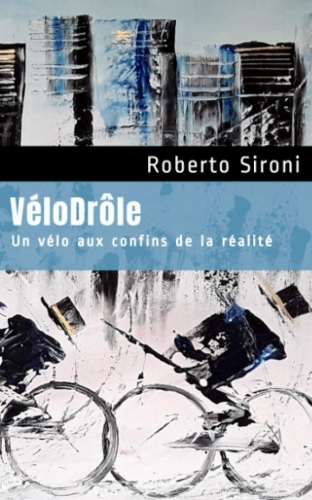 Sironi-couverture.jpg