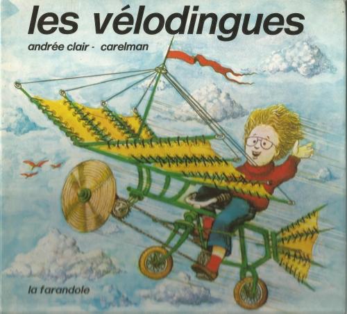 Vélodingues-couverture.jpg