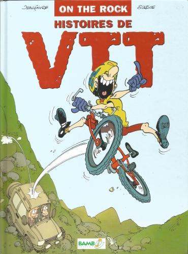 Histoires de VTT-couverture.jpg