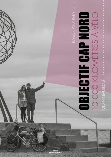 Objectif Cap-Nord-couverture.jpg