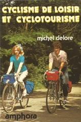 Delore-cyclisme-couverture.jpg