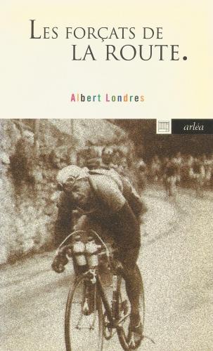Les-forcats-de-la-route1996-couverture.jpg