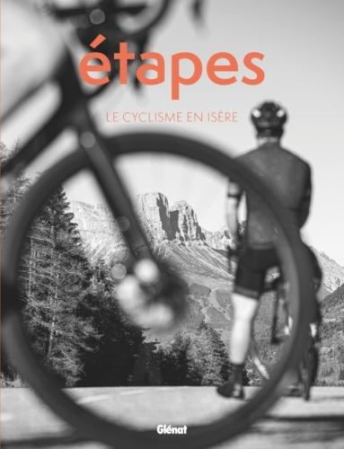 Étapes-Cyclisme-couverture.jpeg