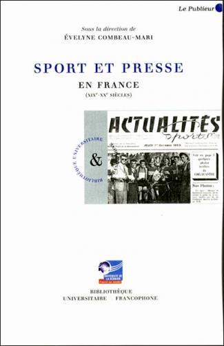 Sport et presse-couverture.jpg