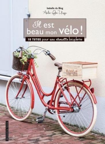 Il est beau mon vélo !.jpeg