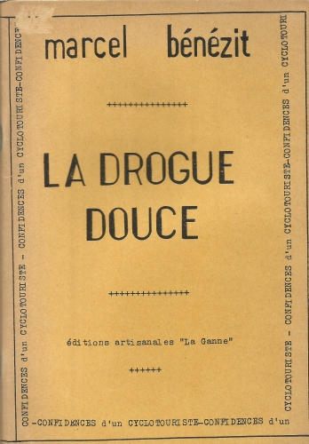 Drogue douce-couverture.jpg
