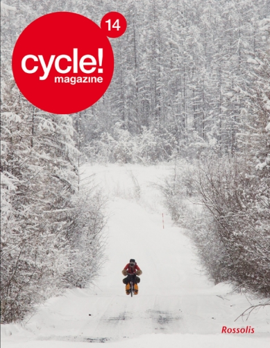 CM 14-couverture.jpg