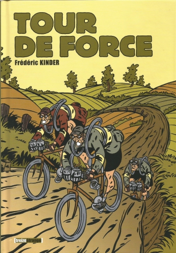 Tour de force-couverture.jpg