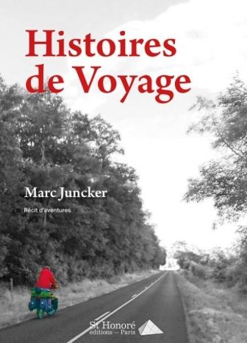 Marc Juncker-couverture.jpg