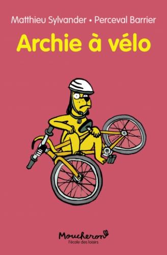 Archie-couverture.jpg