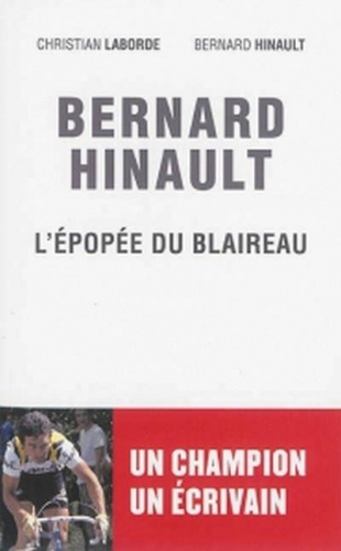Hinault-couverture.jpg