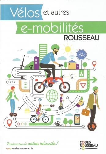 Rousseau-couverture.jpg