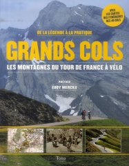 Grands cols-couverture2014.jpg