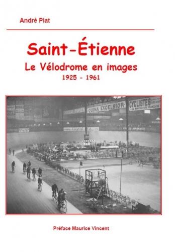 St-Étienne-couverture.JPG