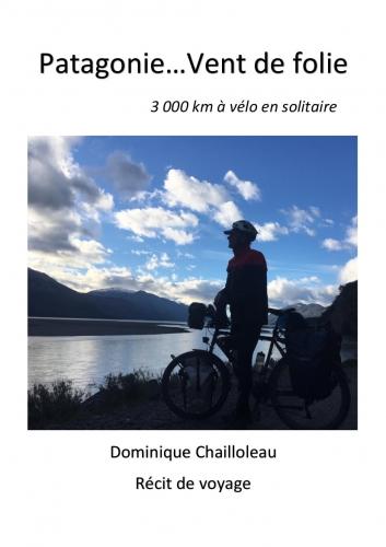 Patagonie-couverture.jpg