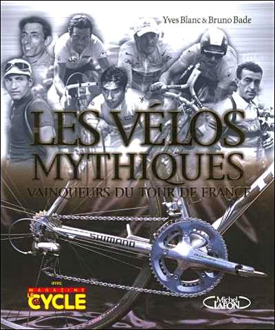 Vélos mythiques-couverture.jpg