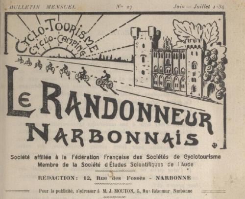 Le Randonneur narbonnais-couverture.JPG